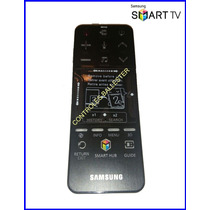 Control Smart Touch Samsung Aa59-00781a