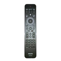 Control Remoto Para Philips Led Ambilight Tv 100 % Original