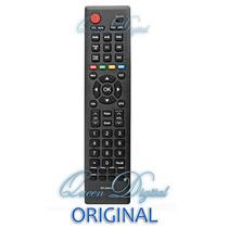 Control Remoto Er 22640 Original Bgh Jvc Noblex Philco Sanyo