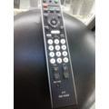 Control Remoto Para Tv Lcd Sony Bravia(reemplazo)
