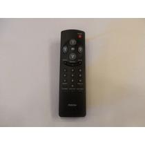 Control Remoto P25c04 Tv Philco Daewoo Dth Itt Nokia Drean