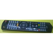 Control Remoto Rca 3588 Para Tv Lcd-led