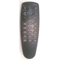 Control Remoto Para Tv Philco Cr299