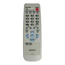 Control Remoto Para Tv Lcd Philco (reemplazo Del Original