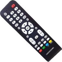 Control Remoto Lcd Led Rca L24fullhd Tcl Lcd24s10 Telefunken