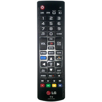 Control Remoto Lg P/smart Tv Lb6500 / Lb5800 **original**