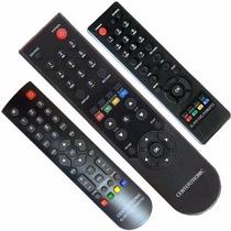 Control Remoto Para Tv Lcd Tcl 32m95hd Rca Lcd24d20b Led