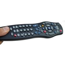 Control Remoto Para Decodificador Cablevision Atlas Y Gdct
