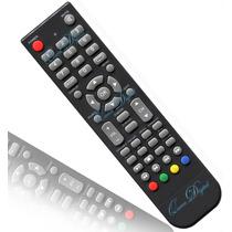 Control Remoto Lcd Led Tv Para Admiral Ef3212 Ef3912 468