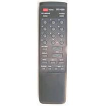 Control Remoto Para Tv Hitachi Cr036