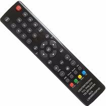 Control Remoto L39s85digifhd Tv Tcl Philco Telefunken Rca