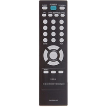 Control Remoto Mkj33981409 Tv Lg Flat Slim Monitor Lcd Led