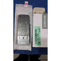 Control Smart Samsung Original Aa59-00764a / 766a No Envio