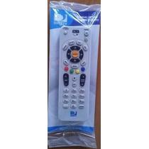 Control Remoto Universal Directv Modelo Rc65sl