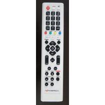 Control Remoto Az America S900 Original