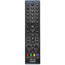 Control Remoto Psd2100 Psd2140 Para Cisco Deco Hd Telecentro
