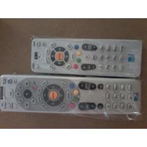 Control Remoto Directv Originales!!!