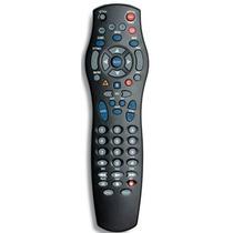 Control Remoto 3153 Atlas Para Cablevisón Digital Universal