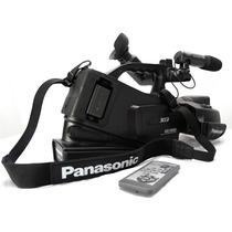 Panasonic Md10000 Cambio De Flex Flex De Pantalla En 48hs