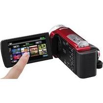 Jvc Gz Ex310 Full Hd Wifi Touch 3 Fotos 8mp Superior !!