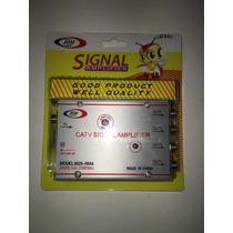 Amplificador De Señal 20 Db