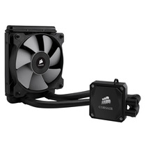 Cooler Cpu Corsair Hydro Series H60 Water Cooling