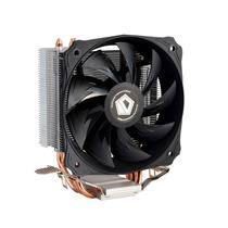 Cooler Cpu Id-cooling Se 213 V2 Evo 212 T4 1150 1151 Am3 Fm2