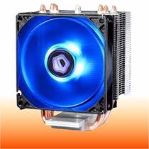 Cooler Cpu Oc Se-903 Intel 1151 1150 775 Am3 Am2 Fm2 Fm1 Led