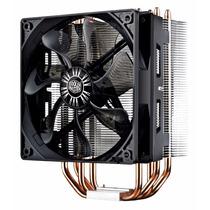 Cooler Cpu Cooler Master Hyper 212 Evo / 1151 Am3 Amd Intel