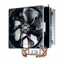 Cooler Cpu Cooler Master Hyper T4 Lga 2011 1155 Fm2+ Am3+