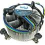 Cooler Intel Original Socket 1156 1155 Mar Del Plata