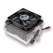 Cooler Para Socket 754/ Am2 / Am2+ / Am3 / 939 /940 Único!!