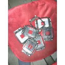 Cuna,soporte Socket Am2,am2+,am3,am3+754-478- C/nuevas