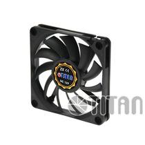 Cooler Titan Ventilador Tfd-7010xxxx
