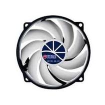 Cooler Ventilador Titan - Kukri, Tfd-9525h12zp/ku (rb)