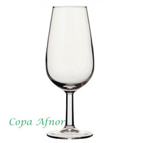 Copa Tecnica Para Degustación De Vinos Vidrio Ecologico