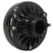 Driver Bomber Db200 + Corneta + Capacitor De Regalo Audiovb