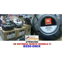 Driver Selenium D250-x Original !!!