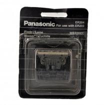 Cuchilla Maquina Corte Panasonic R204 / R203 Original