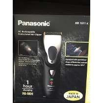 Maquina De Corte Panasonic Er 1619 En Efectivo