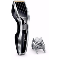 Cortadora Pelo Y Barba Philips Hc5450 Cuchillas De Titanio
