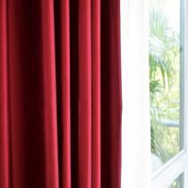 Tela Blackout Textil Lavable De 2.80 De Ancho-100% Aislante