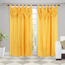 Cortinas Linea Kimberly