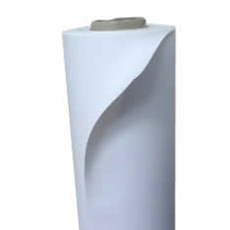 Tela Black Out Blanco Importado U.s.a. Ancho 1.40 Mts.
