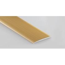 Varilla De Aluminio Modelo Transiciön Liviana X 0,90cm