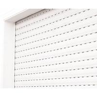 Cortinas De Enrollar Pvc,madera,aluminio. Automatización