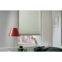 Cortina Celular 10 Classic Sunset - Hunter Douglas