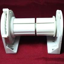 Cortinas Roller (sistema De 38mm) Somos Fabricantes!!!