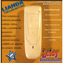 Leloy / Control Remoto Lianda Ld-1c-rtl