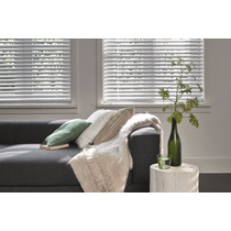 Cortinas Venecianas Aluminio Sunset 25mm Originales ¡oferta!